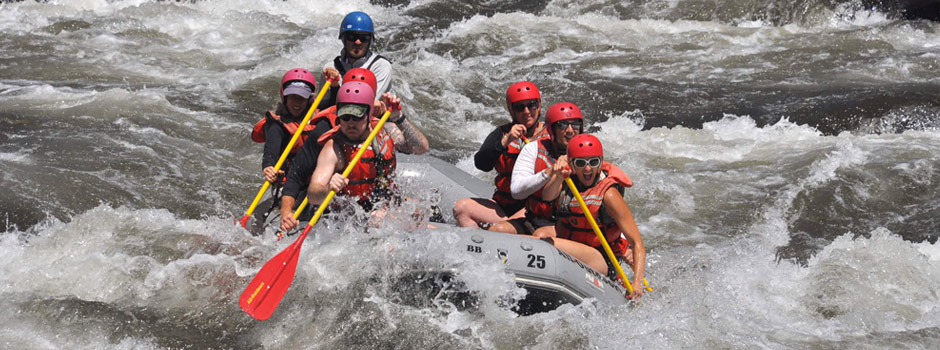 home-veterans-rafting